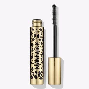 Tarte Maneater Mascara Full size. NIB